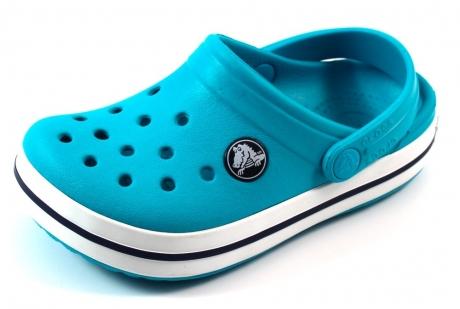 Crocs Crocband online Licht blauw CRO05