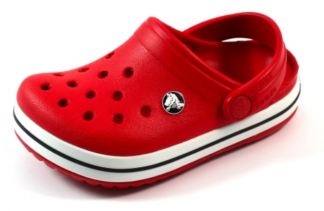 Crocs Crocband online Rood CRO02