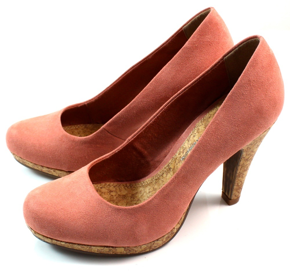 marco tozzi online pumps 2 2 22415 stoute schoenen. Black Bedroom Furniture Sets. Home Design Ideas