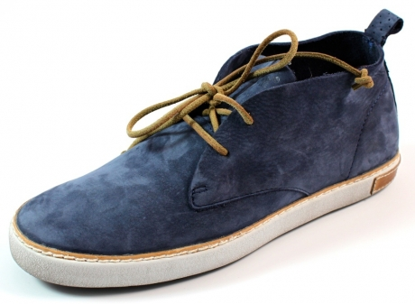 3a1dc04e1c6 Blackstone schoenen online DM71 Jeans BLA20 « Shoe Outlet Shoe Outlet