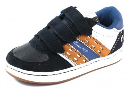 Quick online Maurissen sneaker Blauw QUI88
