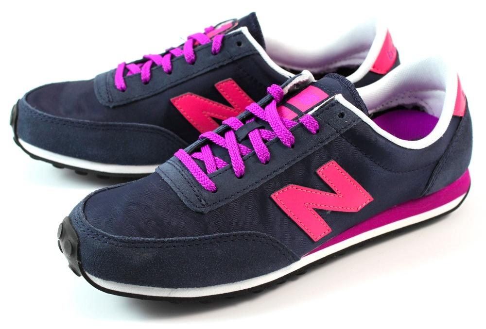 new-balance-online-sneakers-410-classics-blauw-new10.jpg
