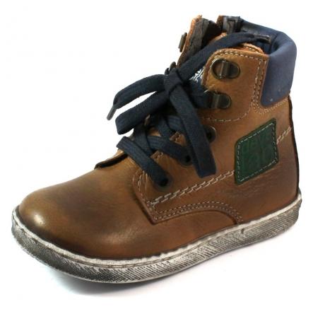 Develab online schoenen 5503 Beige / Khaki DEV95