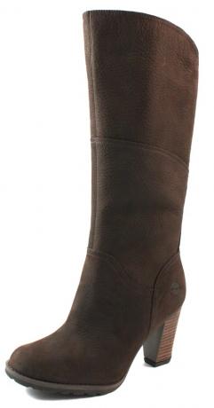Timberland online hoge laarzen 8553R Bruin TIM65