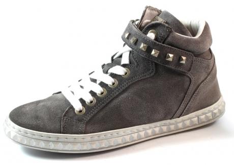 Giga sneakers online 5035 Grijs GIG46