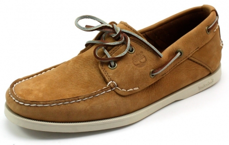 Timberland bootschoenen online 6307 Beige / Khaki TIM95