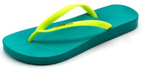 Ipanema slippers online 81030 Blauw IPA65