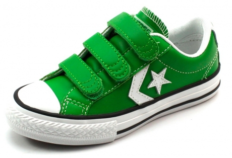 Converse All Stars sneakers online Olive CON34