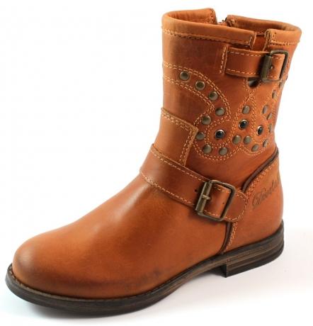 Develab online laarzen 5115 Beige / Khaki DEV92
