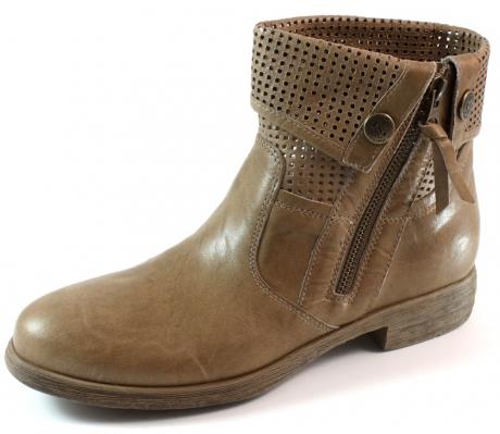Nero Giardini online schoenen 9981 Bruin NER21