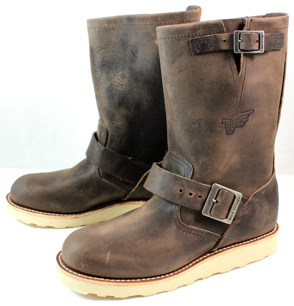 Shoes online Where can i buy red wing boots