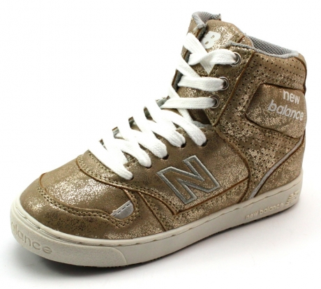 New Balance sneakers online KT1052 Goud NEW31