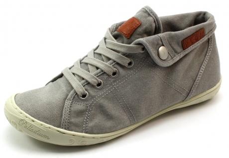 P-L-D-M by Palladium schoenen online Gaetane Grijs PLD25