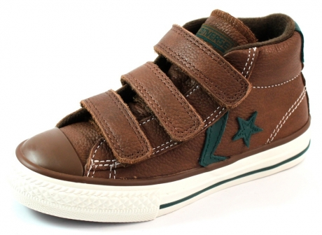 fc659dddaf0 Converse All Stars sneakers online kids Bruin CON12 « Shoe Outlet ...