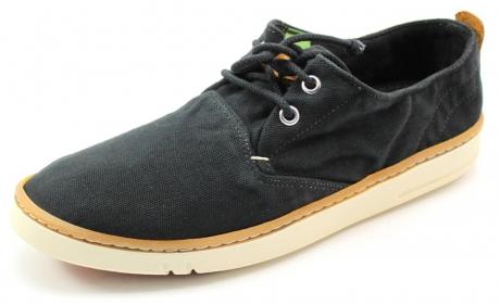 Timberland schoenen online 5449R Zwart TIM81