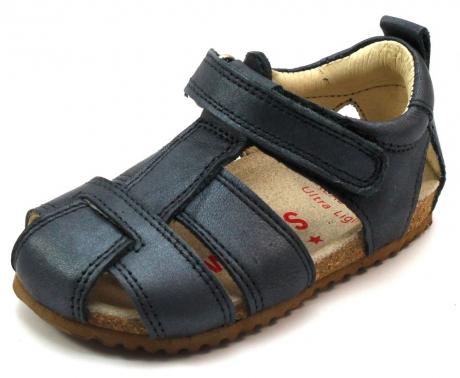 Shoesme sandalen online BI4S067 Blauw SHM09