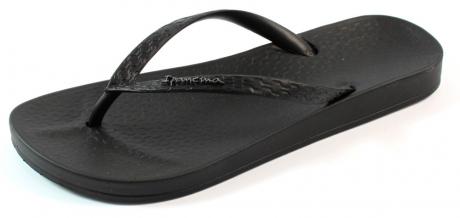 Ipanema slippers online 81030 Zwart IPA58