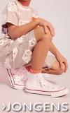 die wil ik hebben schoenen