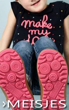 08311643fc0 Wil je een statement maken met jouw schoenen? Of zoek je juist rustige,  modisch comfortabele schoenen? Hebben de kinderen weer nieuwe schoenen  nodig?