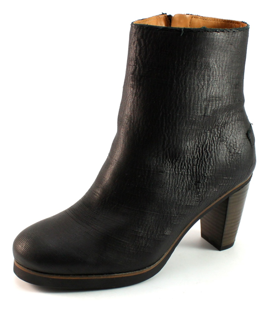 shabbies amsterdam 203162 enkellaarzen stoute schoenen. Black Bedroom Furniture Sets. Home Design Ideas