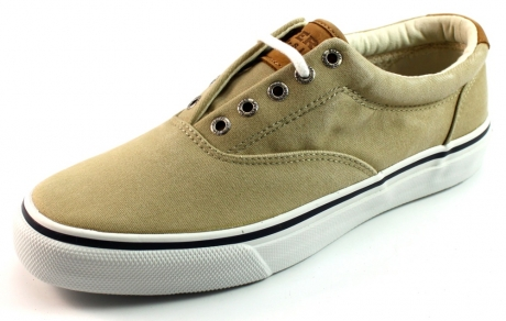 Sperry sneakers Striper 1048073 Beige - Khaki SPE03
