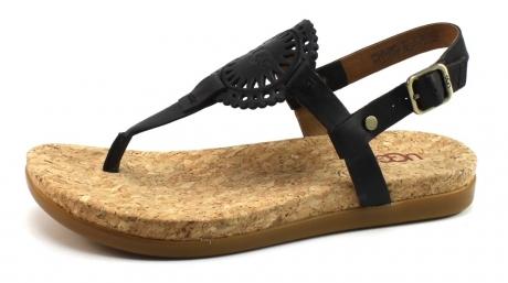 UGG Ayden sandal Zwart UGG78
