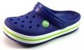 Afbeelding Crocs Crocband online Blauw CRO06
