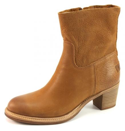 shabbies amsterdam 182020006 laarzen stoute schoenen. Black Bedroom Furniture Sets. Home Design Ideas