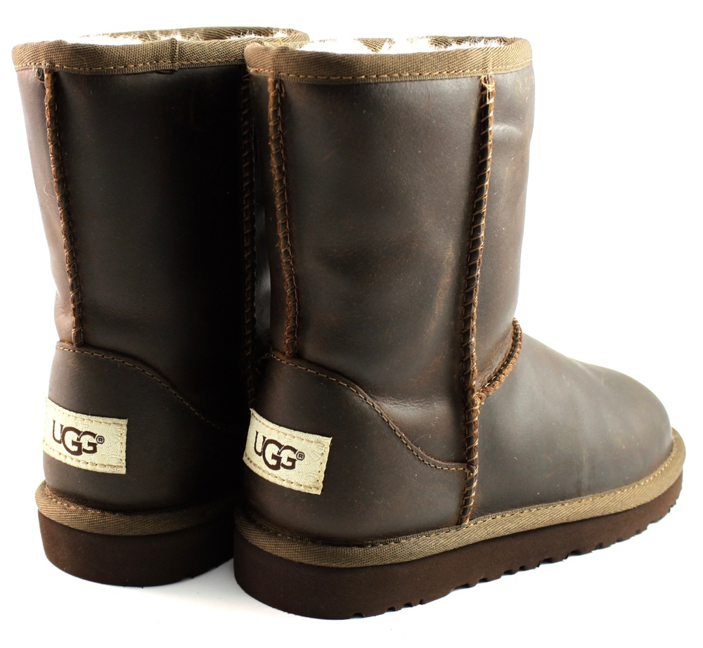 Uggs Soldes Epinal cheap watches mgc