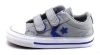 Converse Star Player sneakers Grijs CNN61