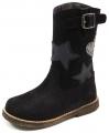 Afbeelding Clic laarzen online 8623 Blauw CLI47