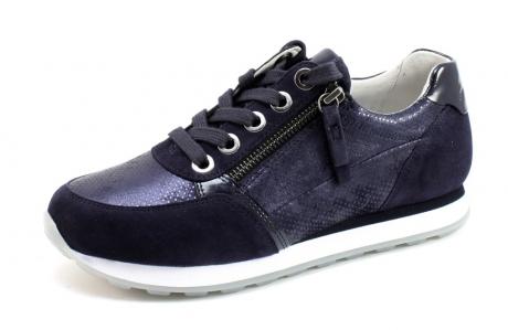 Gabor 86.335 sneaker Stoute Schoenen