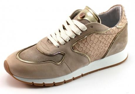 Via Vai 4607049 sneakers Roze VIA47