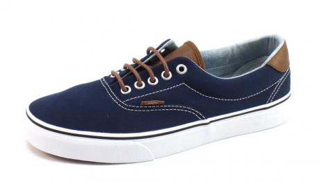Vans Era 59 Blauw VAN69