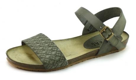 Red Rag 79118 sandal Olive RED14