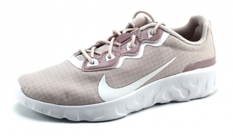 Nike WMNS Explore Strada Roze NIK22