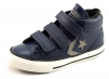 Converse Star Player sneaker Blauw ALL42