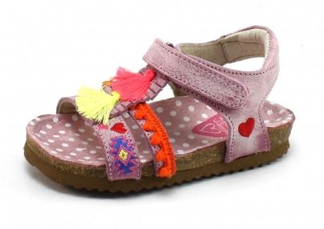 Shoesme BI8S08 sandaal Roze SHO63