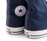 Converse hoge sneakers All Star High Blauw ALL38