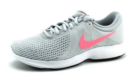 Nike Revolution 4 Offwhite NIK14