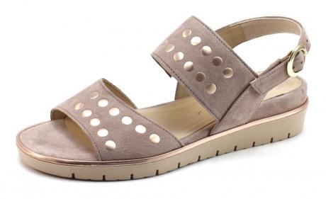 Gabor 85.503 sandaal Roze GAB63