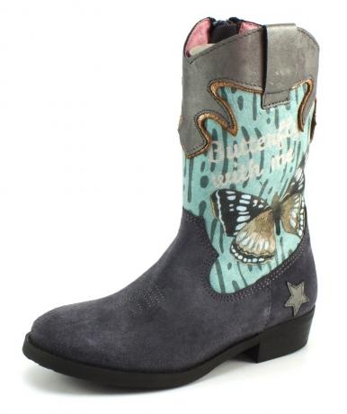 Shoesme WT21W112 Blauw SHO46