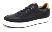 Cycleur de Luxe - sneakers