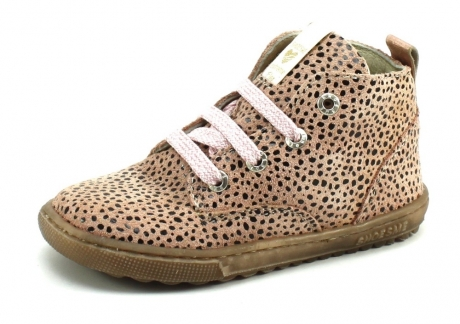 Shoesme EF9W015 Roze SHO27