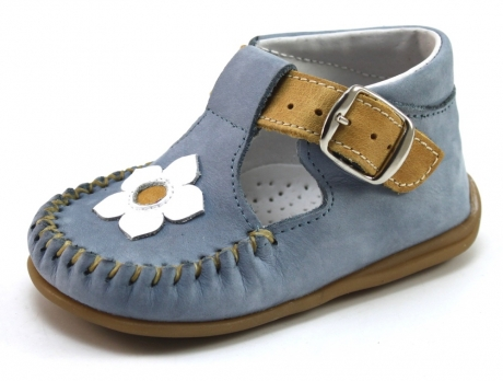 Image of Bardossa Sofia Jeans Bar17