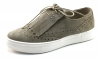 Monshoe 65263561 sneaker Taupe CHO42