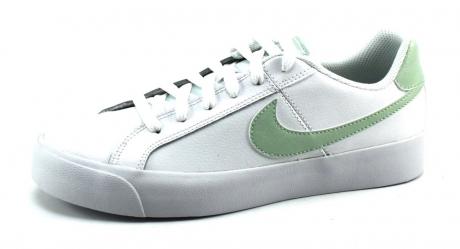 Nike Court Royale Olive NIK24