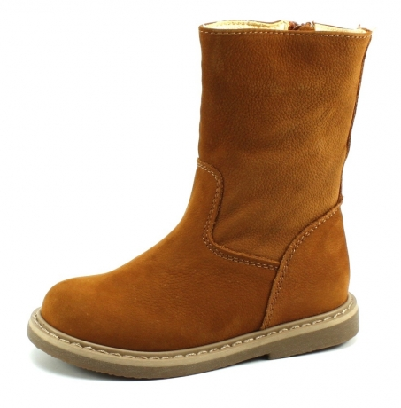 Shoesme CC20W003 Bruin SHO35