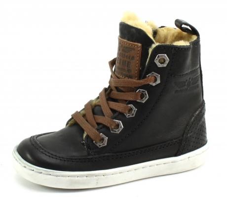 Shoesme UR9W056 Zwart SHO31