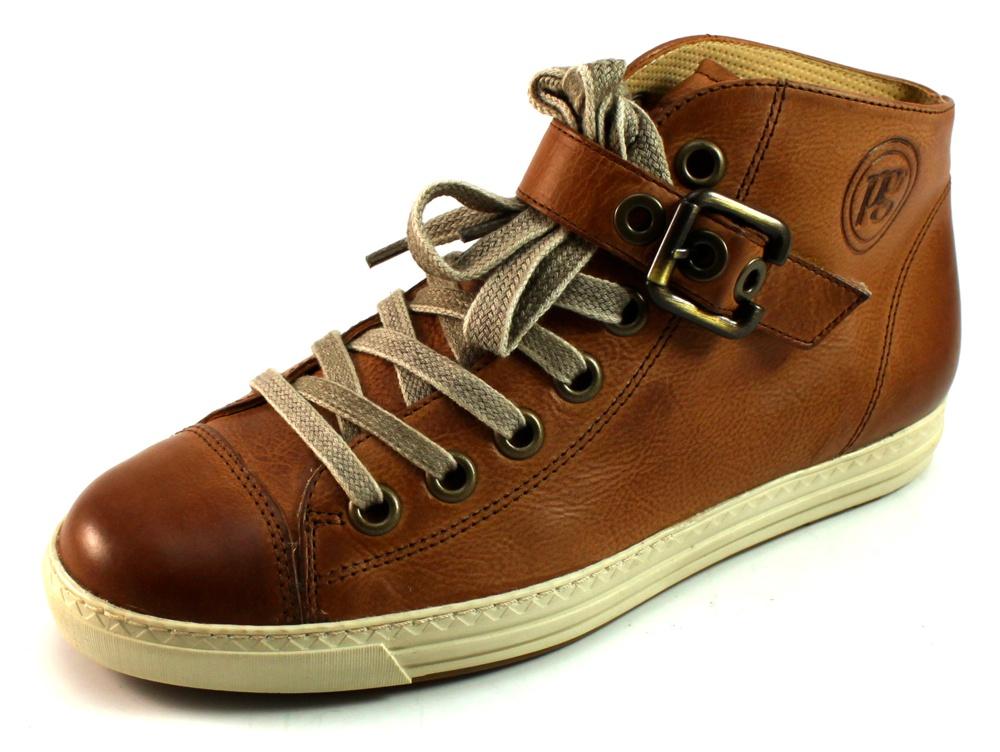 paul green sneakers 1157 stoute schoenen. Black Bedroom Furniture Sets. Home Design Ideas